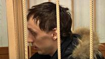 Accused Russian ballet acid attacker denies charges