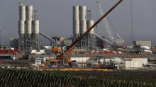 Hinkley plant could cost 30 billion pounds in electricity payment top-ups - watchdog