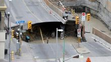 How much more is Ottawa's LRT costing taxpayers?