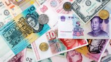 AUD/USD, NZD/USD, USD/CNY – Greenback Showing Slight Gains