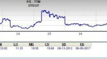 Is Deutsche Telekom a Great Stock for Value Investors?