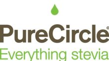 PureCircle Has Been Granted More Stevia-Related Patents Than Any Other Company Globally in Each of the Last 5 Years