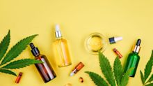 8 benefits associated with CBD oil