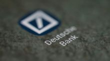 Deutsche Bank well prepared for any Brexit outcome