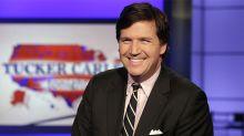 Fox News Condemns Remarks By Former Tucker Carlson Staffer