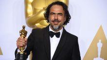 Alejandro G. Iñárritu Named Cannes Jury President
