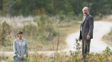 'The Walking Dead' Postmortem: Co-EP Denise Huth Talks Maggie's Bravery and the 'Satisfying' Finale