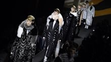 As Gucci goes fur-free, which fashion designers haven't yet followed suit?