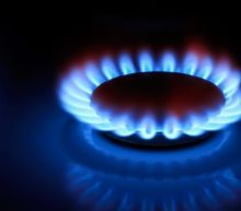 Key Factors That Affected Natural Gas Markets Last Week