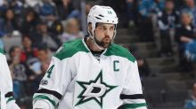 Are Dallas Stars and Hitchcock worthy of the hype? (What We Learned)