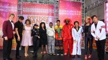 'Today' show gang shows off 2019 Halloween costumes – see how 'The View' hosts, 'Ellen' and more dressed up