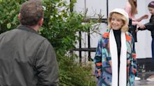 'Only Fools And Horses' star Sue Holderness cast in 'EastEnders'