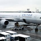 United Airlines Warns It May Layoff Half of Its U.S. Staff, 36,000 Employees: 'A Last Resort'