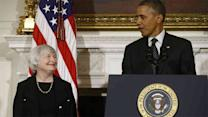 What Obama's Fed nominee means for your money