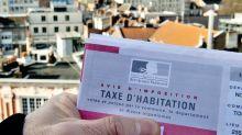 """Suppression de la taxe d'habitation : """"il n'y aura pas de nouvel impôt"""", affirme Bruno Le Maire"""