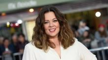 Melissa McCarthy wins worst-actress Razzie, but there's a silver lining