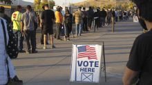 North Dakota: Politiker stirbt an Covid-19 und gewinnt Wahl