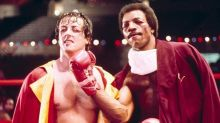 Sylvester Stallone Says 'Creed' Sequel Could Reunite Rocky and Apollo (Exclusive)