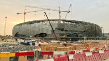 Doha's rivals to play in Arab tournament in Qatar
