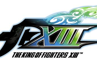 King of Fighters XIII demo punches its way onto Xbox Live, kicks PSN next week