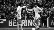 Humbling Southampton and an Arsenal FA Cup epic: five classic Leeds clashes