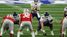 2020 Northwestern Football Position Reviews: Offensive line