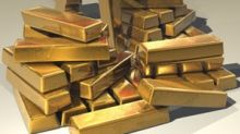 Why Gold Gold Stayed Resilient in May