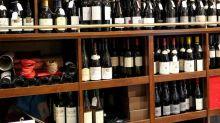 Le vin en canette peut-il vaincre la réticence des Français?