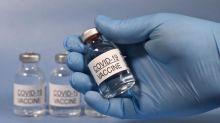 """""""Nous devons prendre ce risque en ces temps de crise"""" : l'Inde produit les premières doses d'un vaccin en cours de développement contre le Covid-19"""
