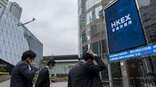 Apple Supplier Biel Weighs Up to $2 Billion Hong Kong IPO