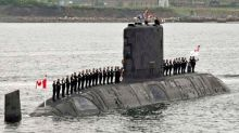 It's not the years, it's the mileage: military says it has a plan to keep subs afloat past retirement dates