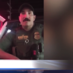 Border Patrol Detained Two U.S. Citizens For 'Speaking Spanish' at Gas Station