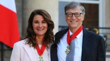 1 in 3 Americans will need to switch careers by 2030—Melinda Gates reveals how to stay employed