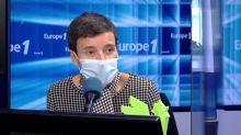 """Covid-19 : la BPI a déjà accordé """"110 milliards d'euros"""" de prêts à 600.000 entreprises"""