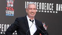 Roland Emmerich Lines Up New Sci-Fi Movie, Moonfall