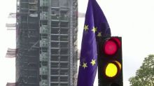 EU to Britain: fair trade deal worth every effort