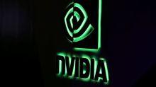 Nvidia comprará fabricante de chips Arm por US$40 bi