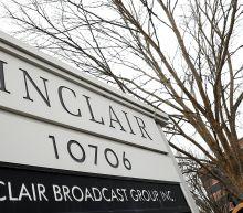 FCC Casts Doubt On Sinclair-Tribune Deal