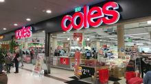 Coles and these ASX dividend shares can help you beat low interest rates