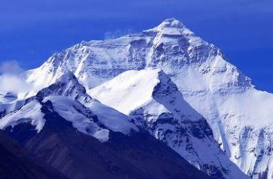 3G now available on Mount Everest
