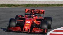 F1 - GP de Belgique - À quelle heure et sur quelle chaîne suivre le Grand Prix de Belgique?