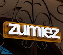 Factors Likely to Decide Zumiez's (ZUMZ) Fate in Q1 Earnings
