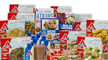KC law firm wins $3.8M settlement over Atkins Diet products
