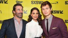 Eiza González teams up with Dwayne Johnson, joins 'Fast & Furious' family