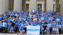 Philips now eyes 1,000-plus downtown jobs, juicing an already wild hiring spree