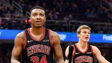 Is Lauri Markkanen-Wendell Carter Jr. duo still Bulls' frontcourt of the future?