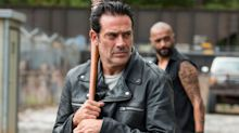 The Walking Dead ep 11 review: good guys go bad