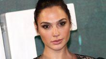 "Gal Gadot: Endlich ein Kommentar zu James Camerons ""Wonder Woman""-Kritik"