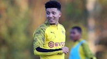 Dortmund happy to keep Man Utd target Sancho amid growing speculation – Zorc