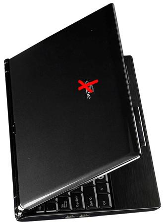 12-inch not-Eee PC S101 followup expected this year